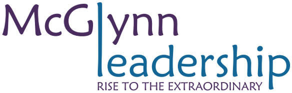 Training, Coaching & Experiential Learning | McGlynn Leadership